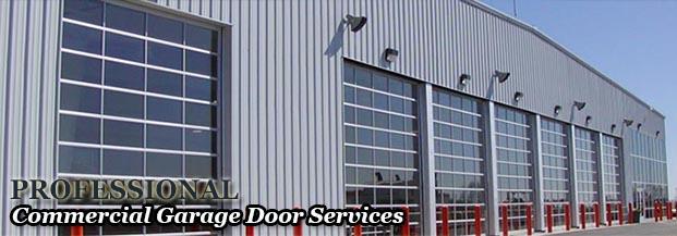 Commercial Garage Door Repair Tustin Expert Garage Door Repair