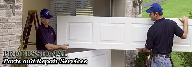 Page parts and repair tustin garage door repair for Aaron garage door repair
