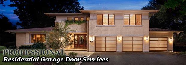 Residential Garage Door Repair Tustin Expert Garage Door Repair